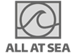 all-at-sea-logo